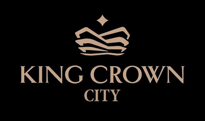 logo-du-an-king-crown-city