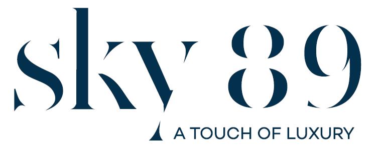 logo-du-an-sky-89