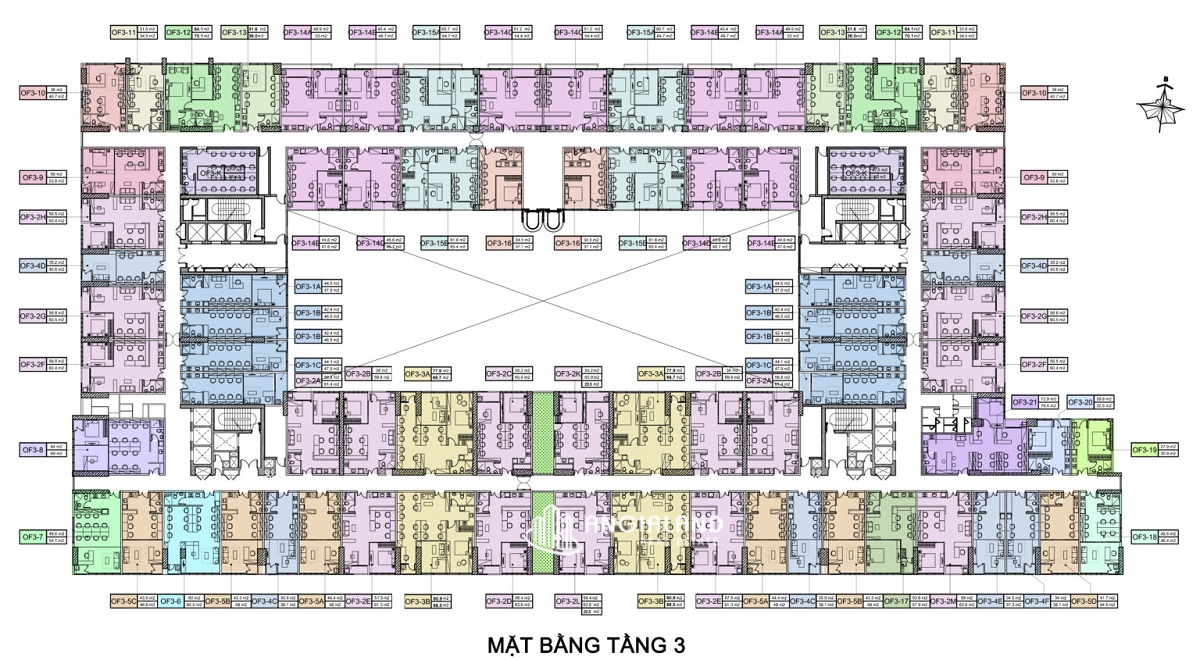 mat-bang-tang-3-du-an-the-peak-garden