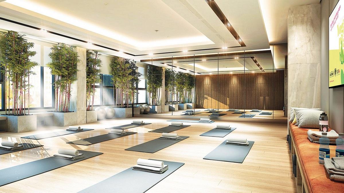 phong-yoga-du-an-midtown