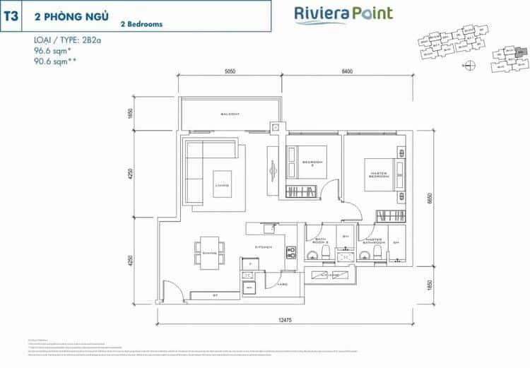 thiet-ke-can-2b2a-du-an-riviera-point