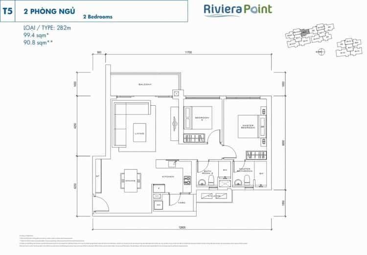 thiet-ke-can-2b2m-du-an-riviera-point