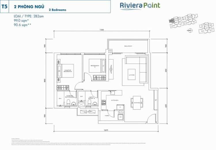 thiet-ke-can-2b2s1-du-an-riviera-point