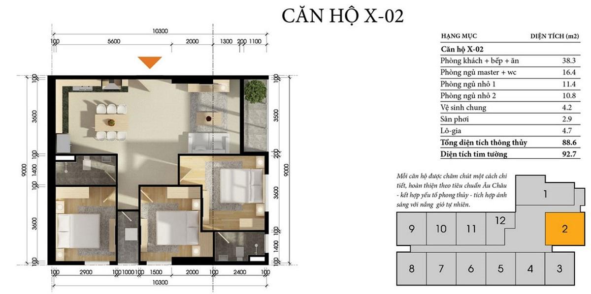 thiet-ke-can-ho-x02-du-an-d-vela