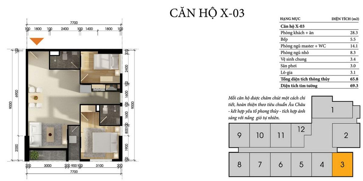 thiet-ke-can-ho-x03-du-an-d-vela