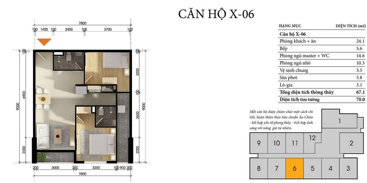 thiet-ke-can-ho-x06-du-an-d-vela