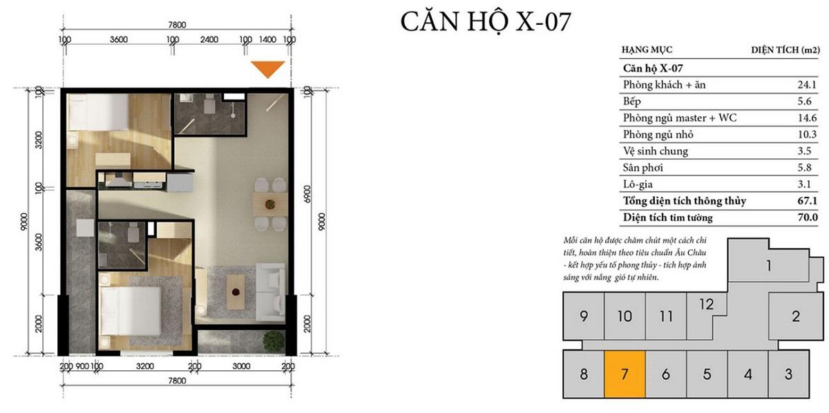 thiet-ke-can-ho-x07-du-an-d-vela
