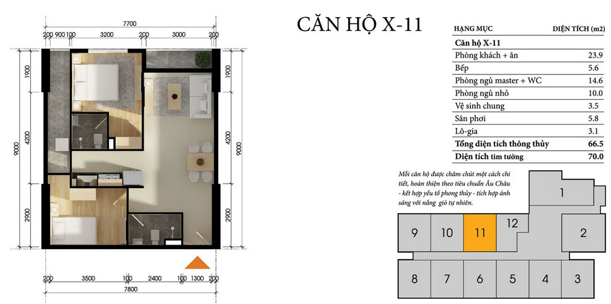 thiet-ke-can-ho-x11-du-an-d-vela