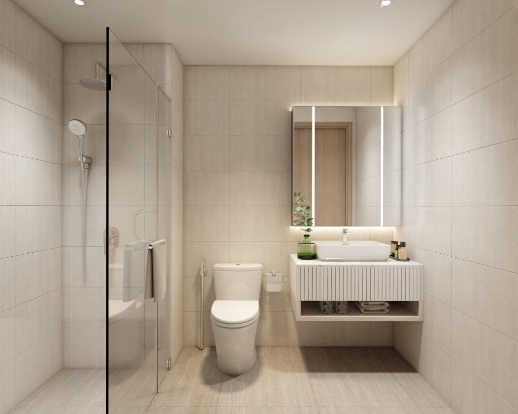 toilet-nha-mau-du-an-bella-court