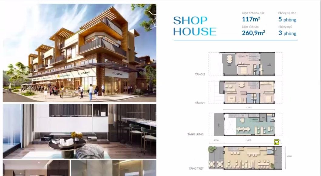 thiet-ke-shophouse-du-an-izumi-city