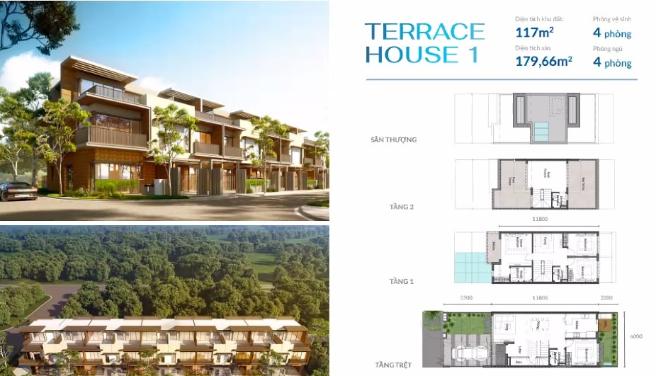 thiet-ke-terrace-house-1-du-an-izumi-city