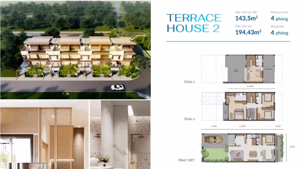 thiet-ke-terrace-house-2-du-an-izumi-city