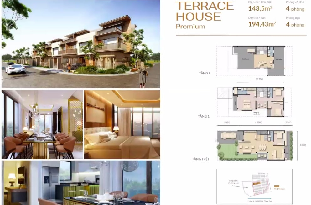 thiet-ke-terrace-house-premium-du-an-izumi-city